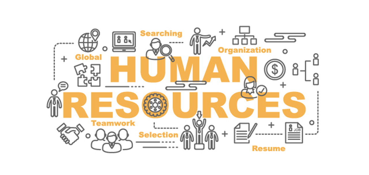 human resource management notes for bcom pdf