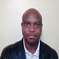 Dr Vangeli Gamede