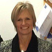 Professor Debbie Ellis