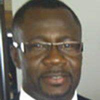 Dr Sonny Ako-Nai