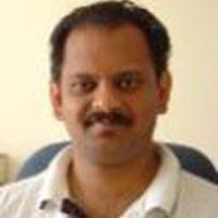 Dr Sanjay Ranjeeth