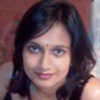 Mrs Surika Civilcharran