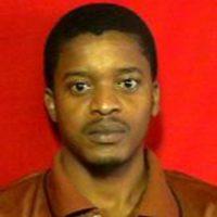 Dr Thokozani Patmond Mbhele