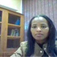 Ms Zamanguni Kubheka