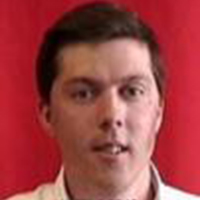 Dr Craig Blewett