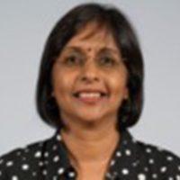 Dr Indira Padayachee