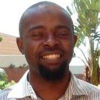 Dr Nurudeen Ajayi