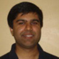 Mr Rushil Raghavjee