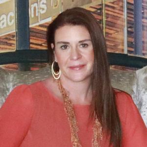 Dr Thea van der Westhuizen